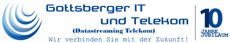 Gottsberger IT und Telekom